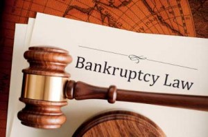 us-bankruptcy-law